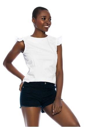 camisasyblusas-blanco-e156809a-1