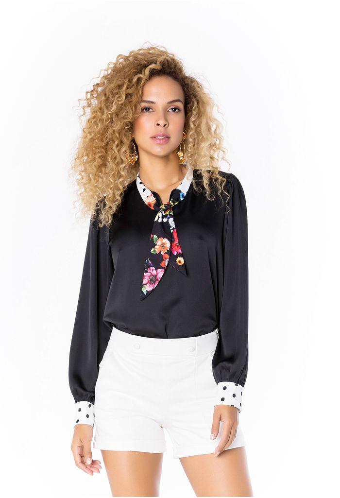 camisasyblusas-negro-e157109-1