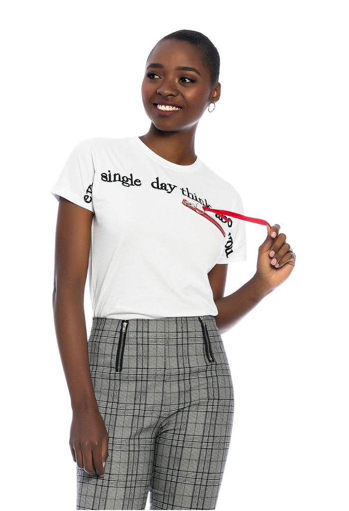 camisetas-blanco-e157158-1