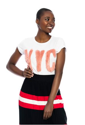 camisetas-blanco-e157222-1