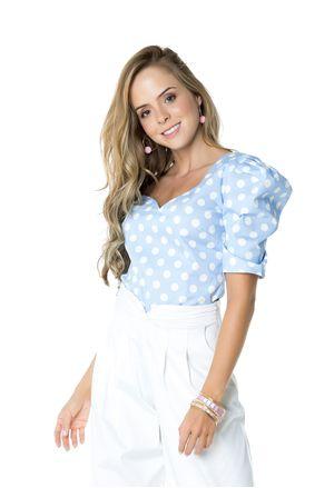camisasyblusas-azul-e157278-1