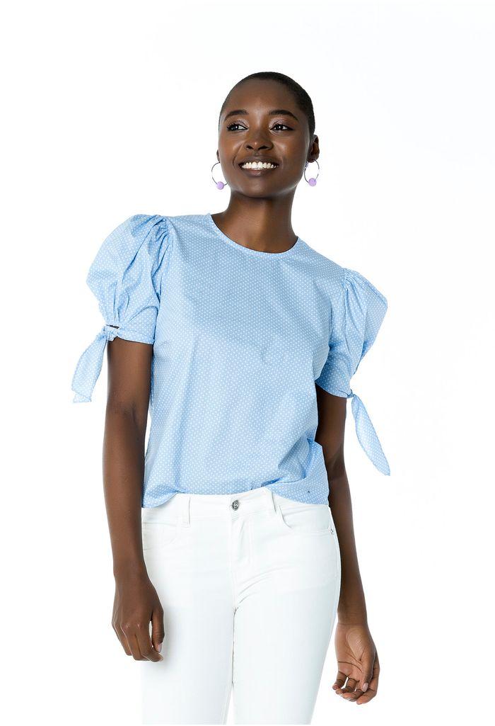 camisasyblusas-azul-e157289-1