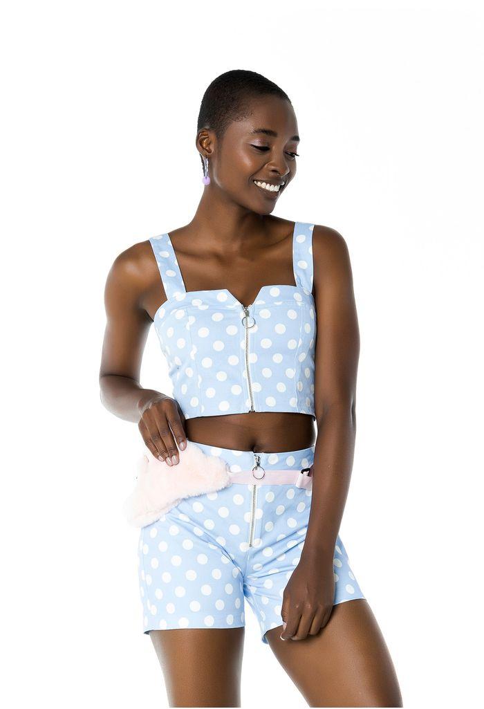 camisasyblusas-azul-e157287-1