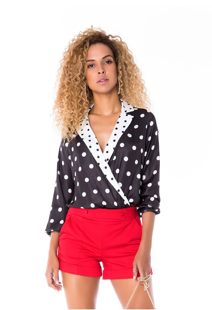 camisasyblusas-negro-e161566-1