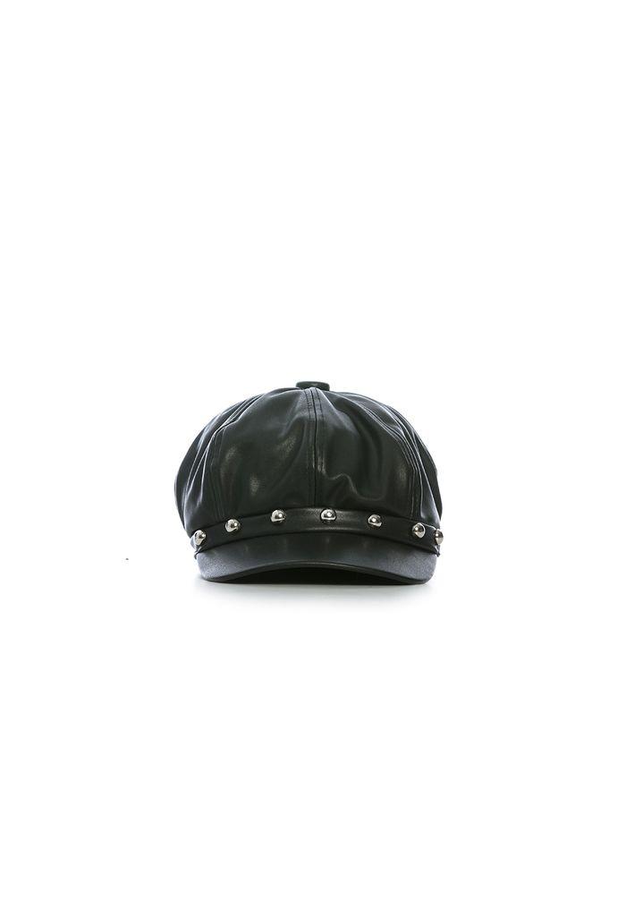 accesorios-negro-e217259-1