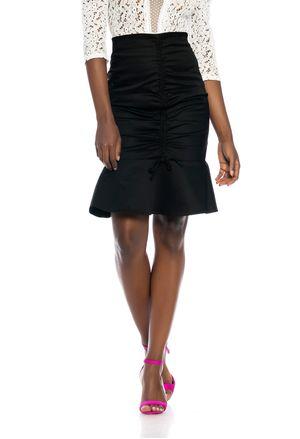 faldas-negro-e034879-1