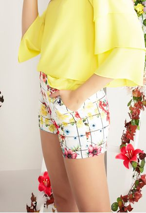 shorts-blanco-e103423-1