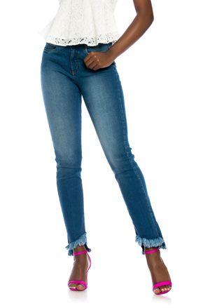 skinny-azul-e135525a-1