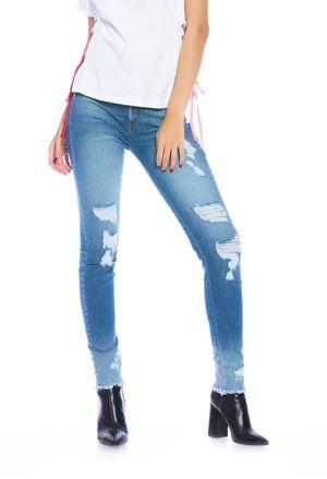 skinny-azul-e135588a-1