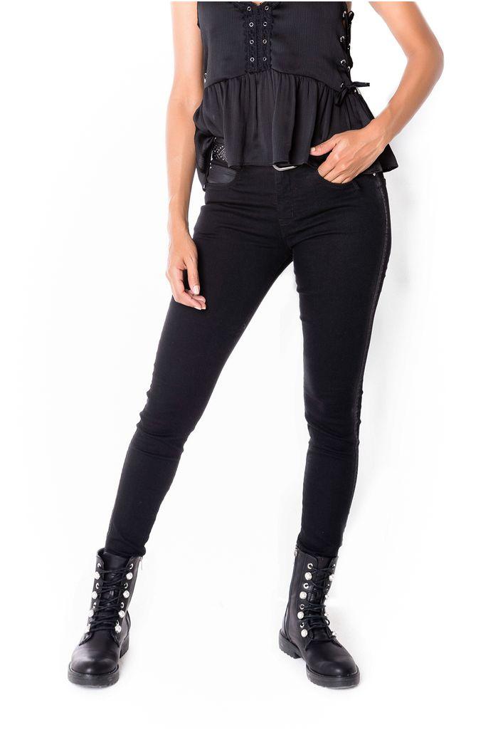 skinny-negro-e135725-1