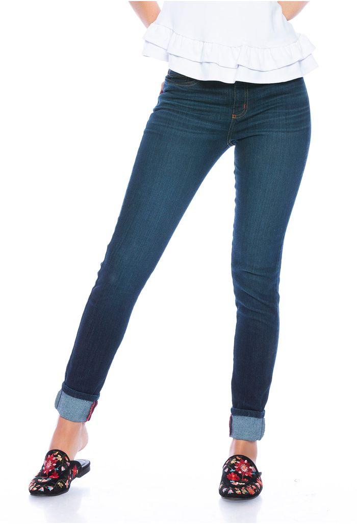 skinny-azul-e135749-1