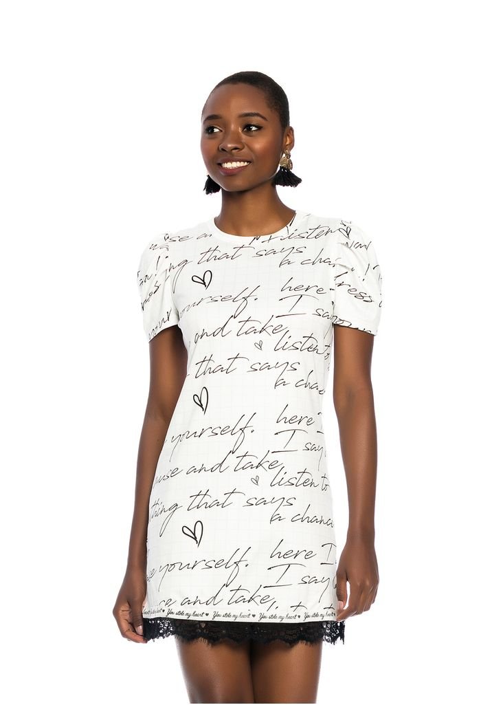 vestidos-natural-e140236-1