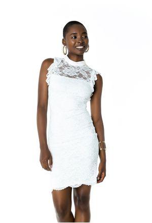 vestidos-natural-e140239-1