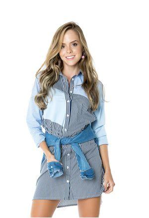 vestidos-azul-e140263-1