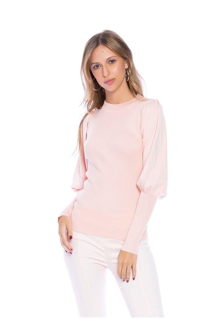 camisasyblusas-morado-e157069-1