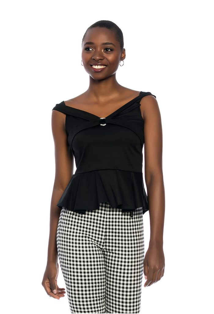 camisasyblusas-negro-e157106-1