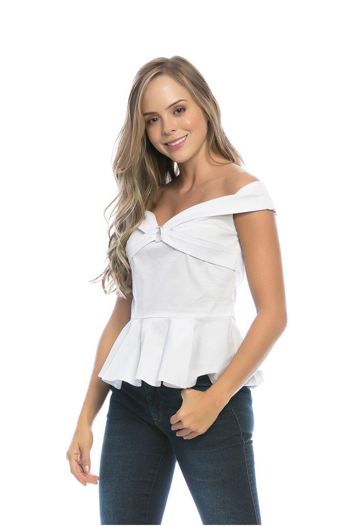 camisasyblusas-blanco-e157106-1