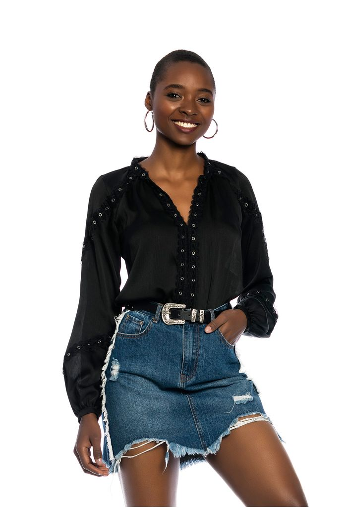 camisasyblusas-negro-e157136-1