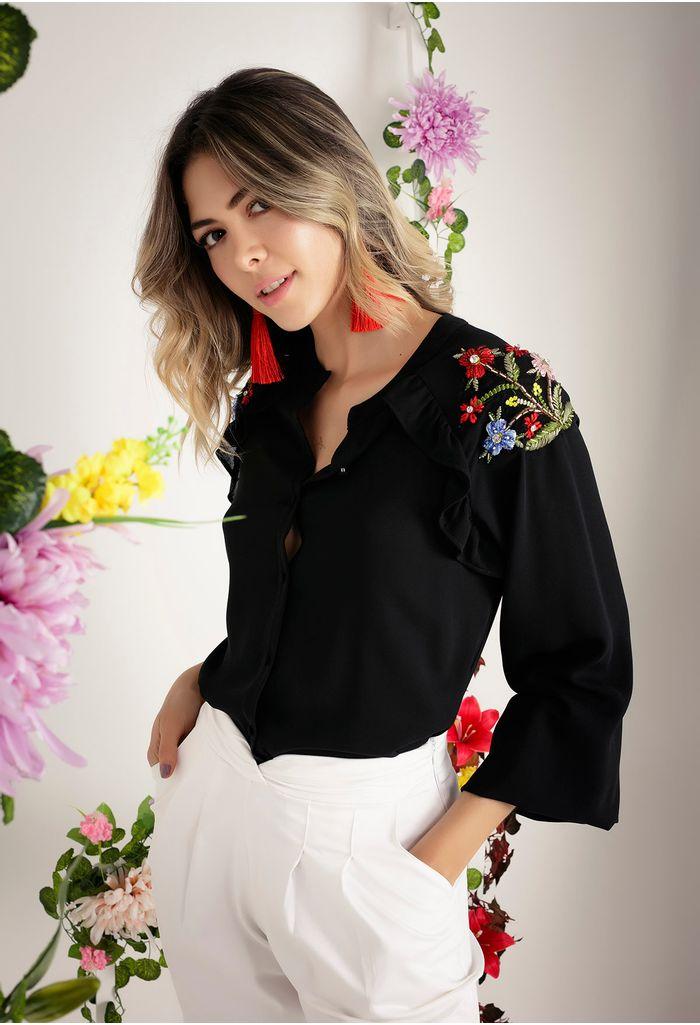 camisasyblusas-negro-e157165-1