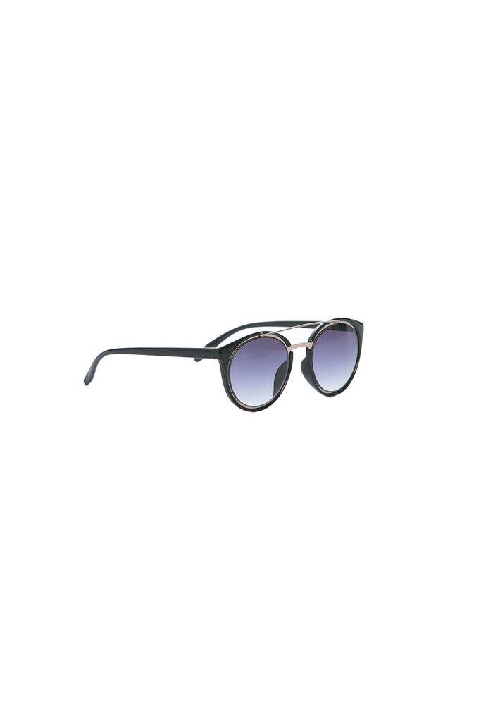 accesorios-negro-e217209-1