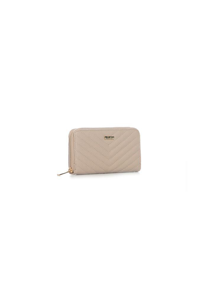 accesorios-beige-e217256-2