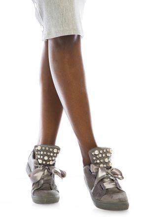 zapatos-gris-e351319-1