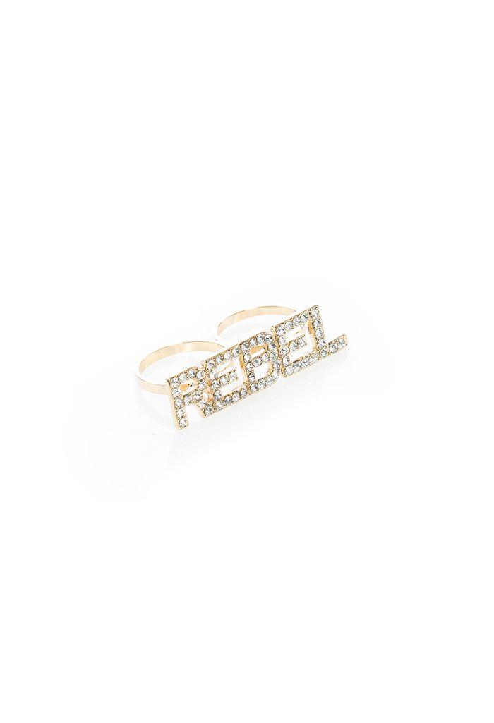 accesorios-dorado-e503578-1