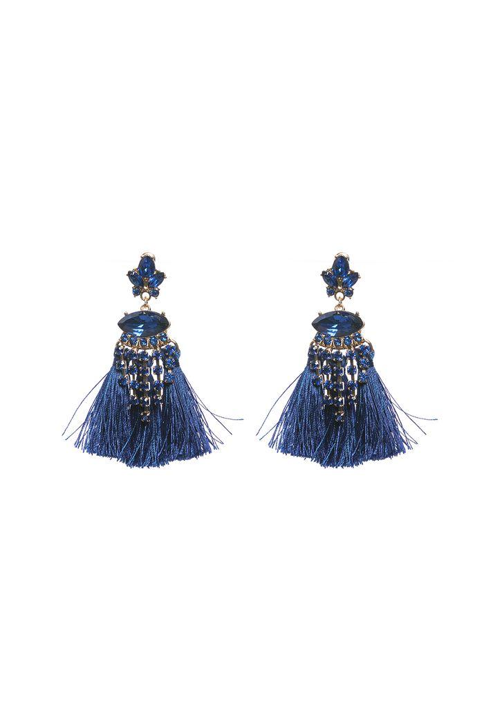accesorios-azul-e503585-1