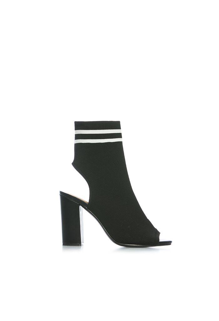 zapatos-negro-e084560-1