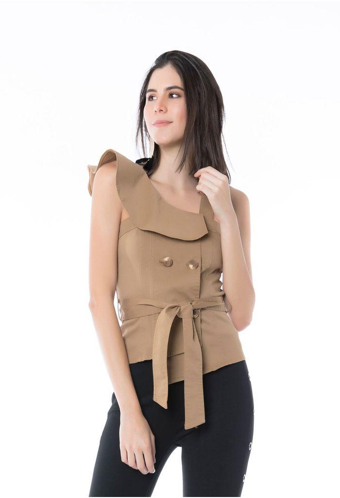 camisasyblusas-caki-e156989-1