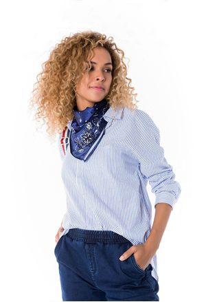 camisasyblusas-azul-e157092-1