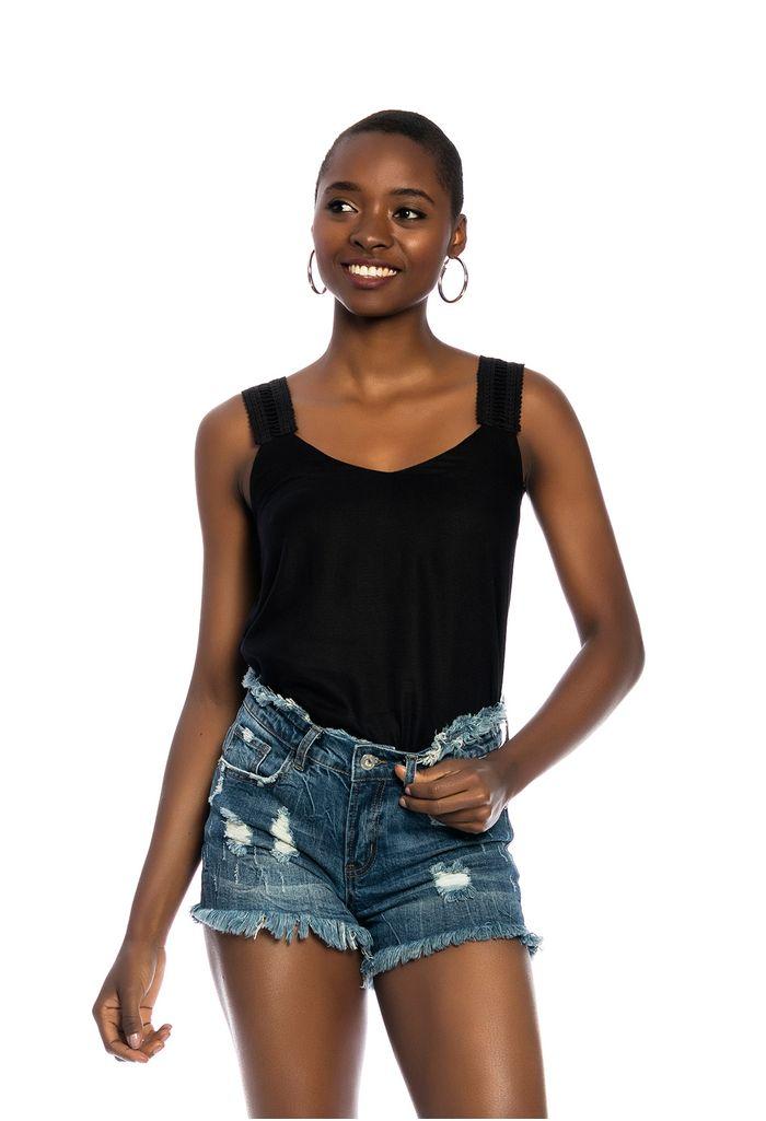camisasyblusas-negro-e157122-1