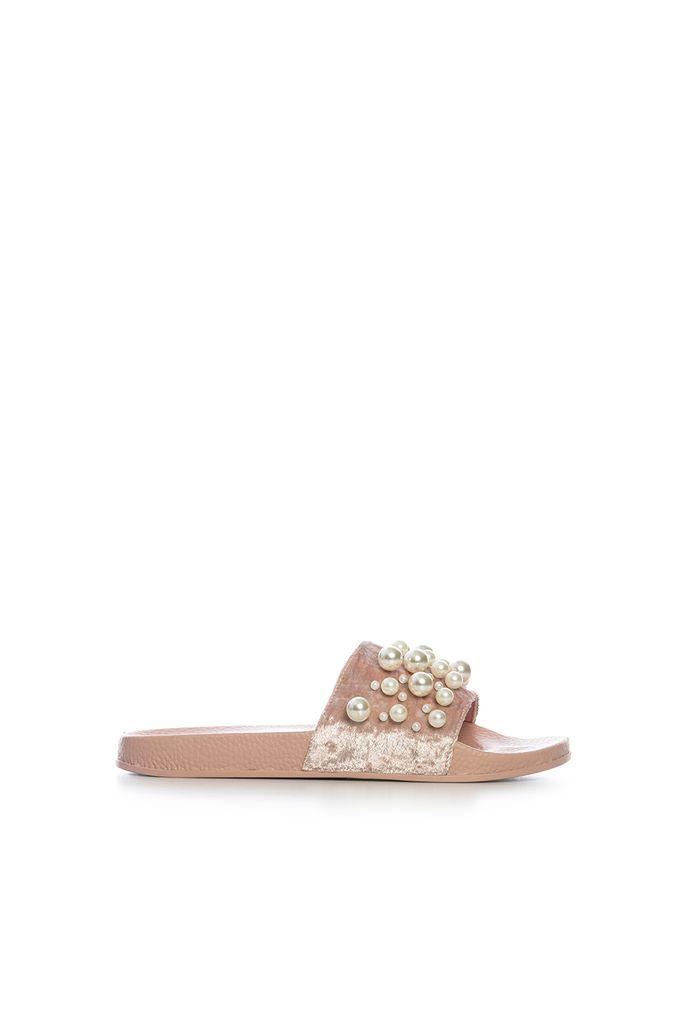 zapatos-pasteles-e341723-1