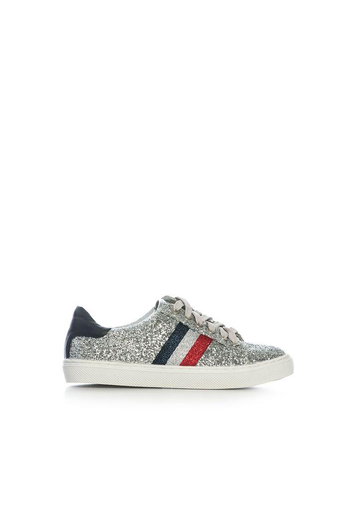 zapatos-plata-e351313-1