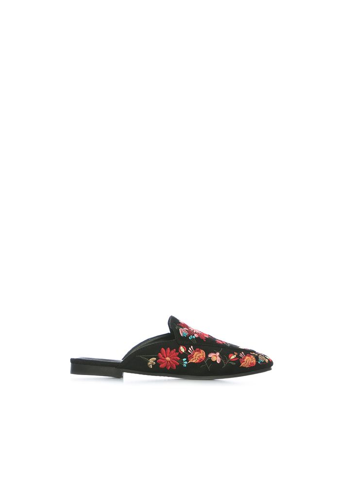 zapatos-multicolor-e381074-1