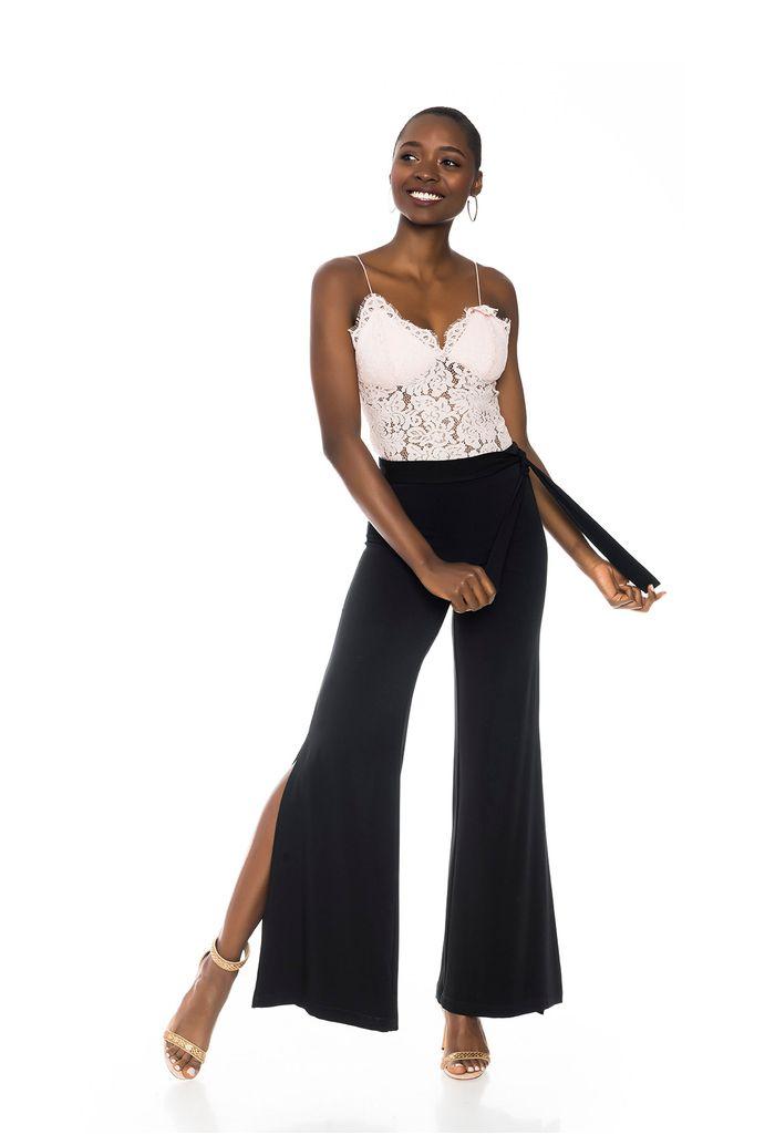 pantalonesyleggings-negro-e027082a-2