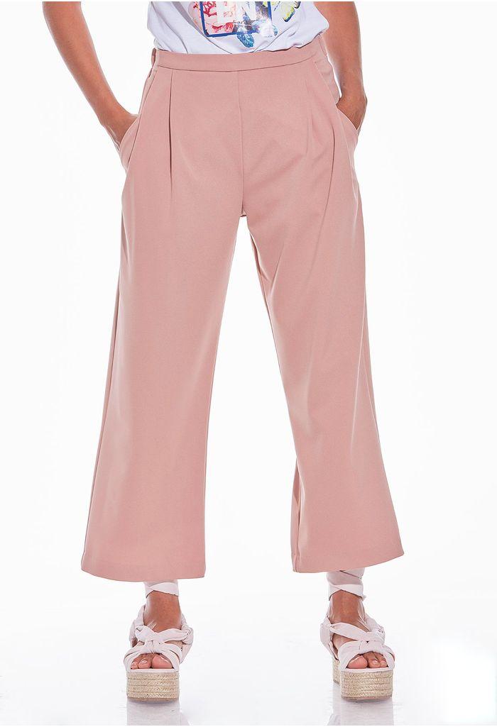 pantalonesyleggings-morado-e027120-1