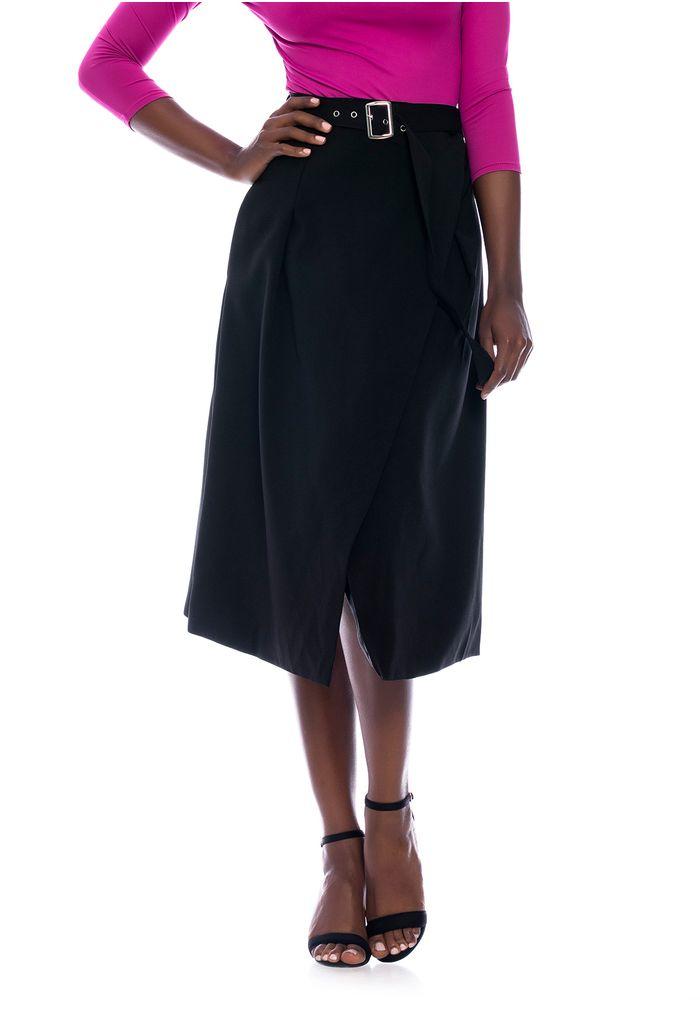 faldas-negro-e034864-1