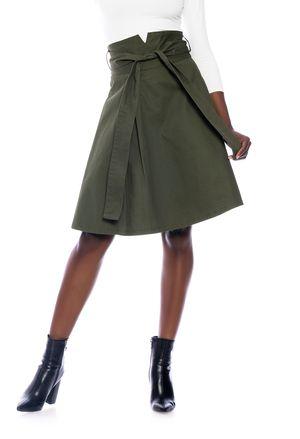 faldas-militar-e034865-1