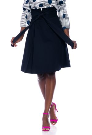 faldas-azul-e034865-1