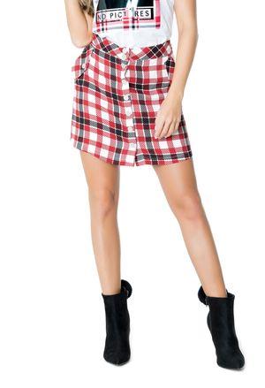 faldas-rojo-e034877-1