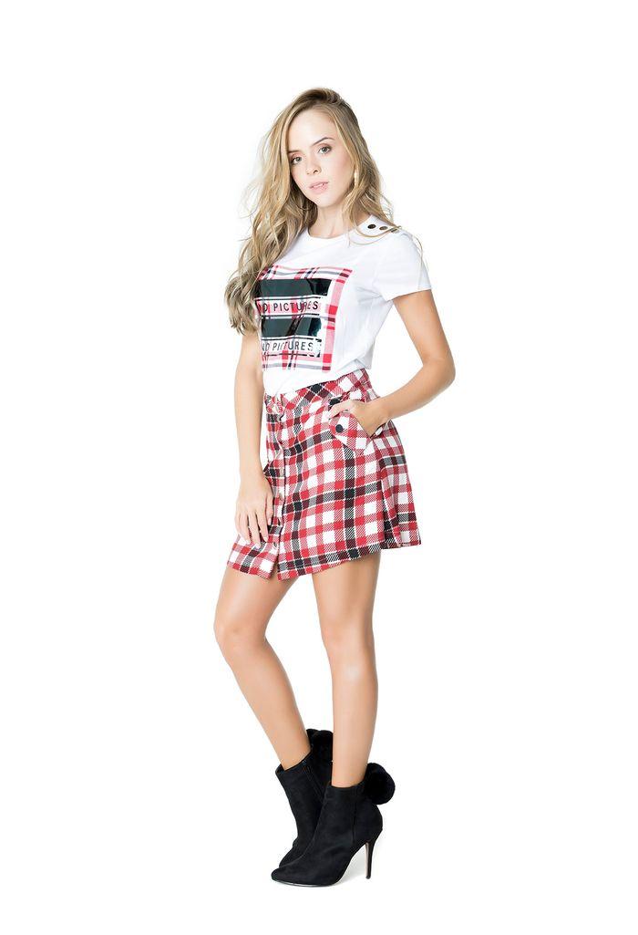 faldas-rojo-e034877-2