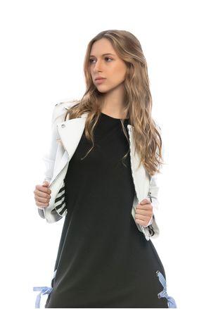 chaquetas-blanco-e074956-1