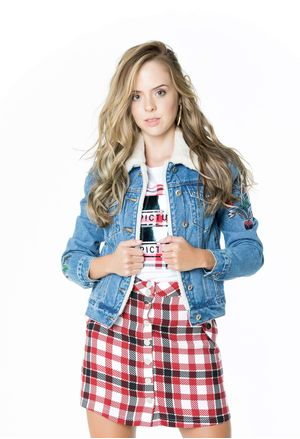 chaquetas-azulmedio-e074960-1