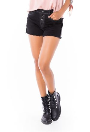 shorts-negro-e103419-1