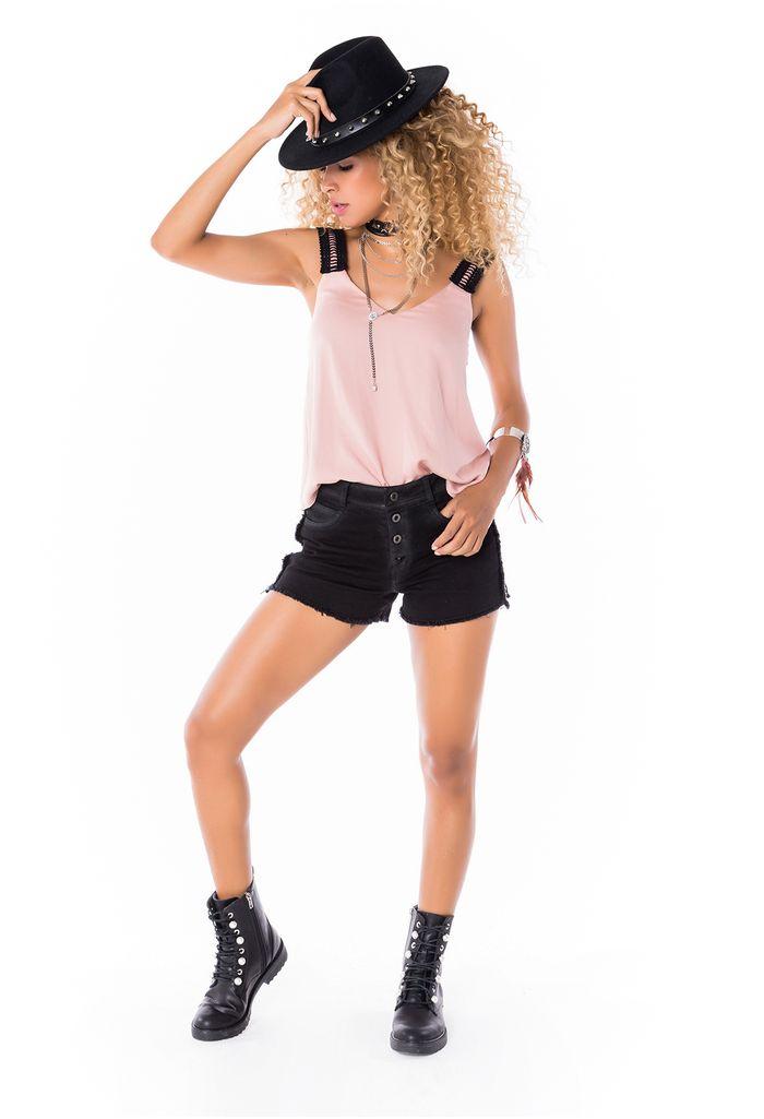 shorts-negro-e103419-2