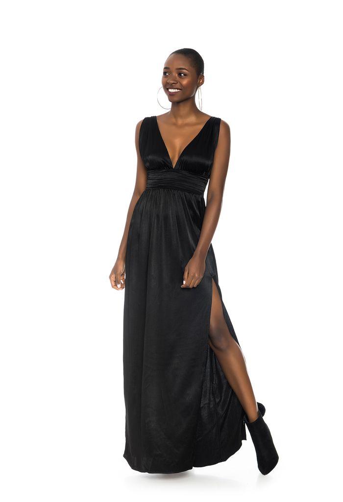 vestidos-negro-e140241-1