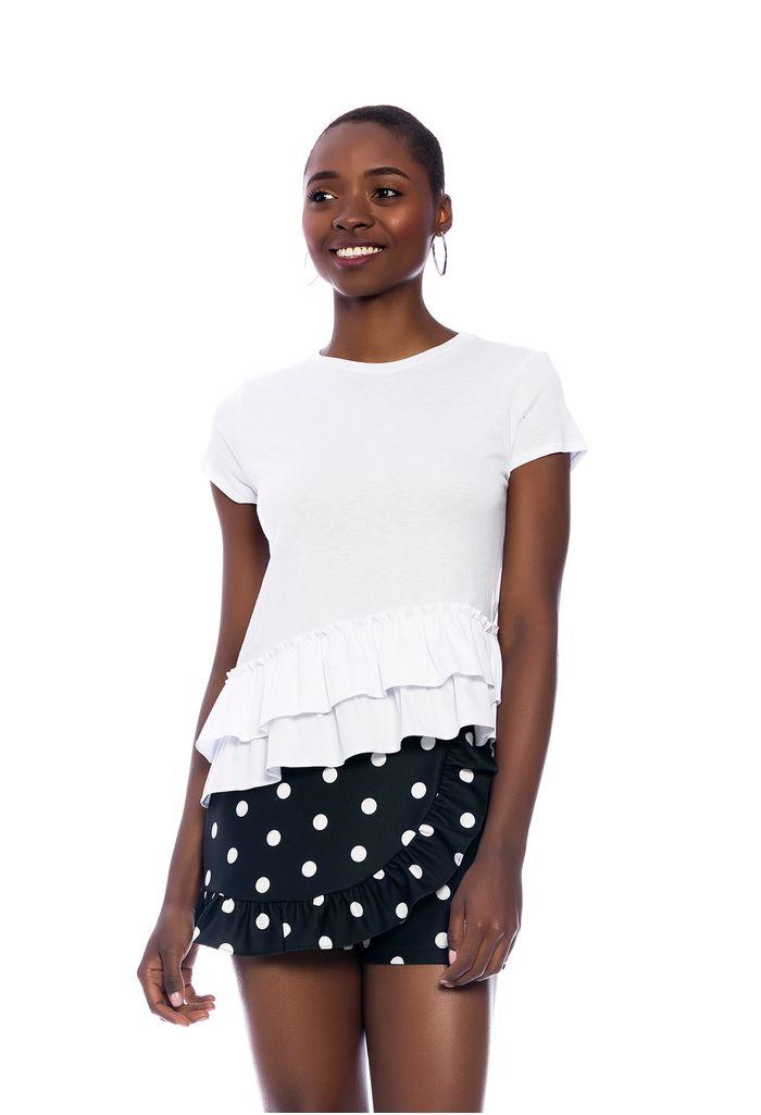 camisetas-blanco-e156934a-1