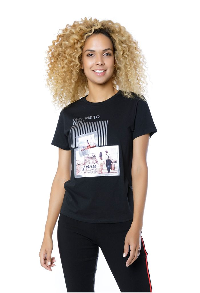 camisasyblusas-negro-e156964-1