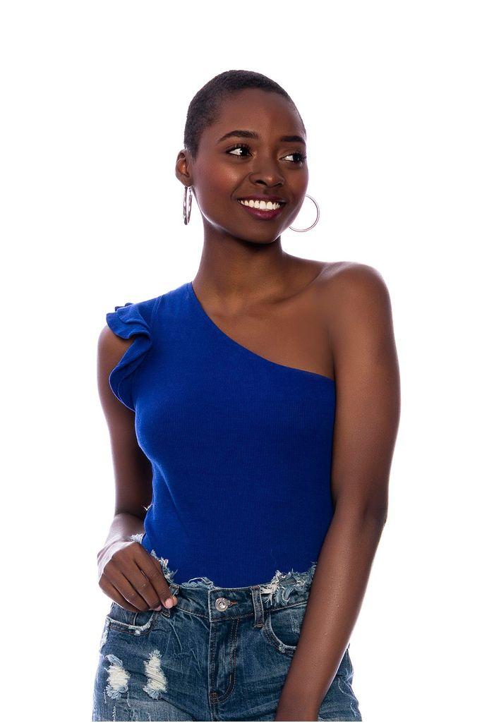 camisasyblusas-azul-e157090-1